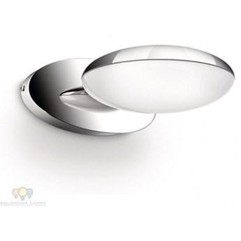 Kinkiet łazienkowy LED Hotstone 34049/11/16 Philips   -