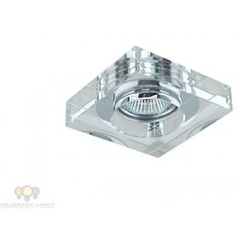 AZ1495    AZzardo Vektor SC760SQ A OCZKO LAMPA