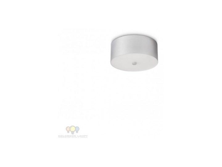Zapytaj Od Ręki Ile Philips 408324816 Lampa Plafon Wyprzedaż Mamy Sequens DI9W2HE