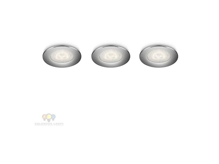 Philips OCZKA Sceptrum 59100/11/16 LAMPY LEDOWE -- WYSYŁKA 48H --
