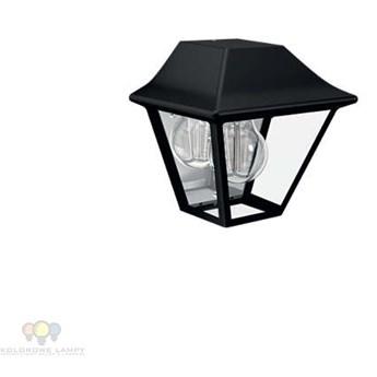 ALPENGLOW 16494/30/PN KINKIET OGRODOWY PHILIPS LED