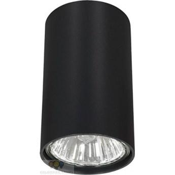 Lampa EYE black S 6836 Nowodvorski Lighting