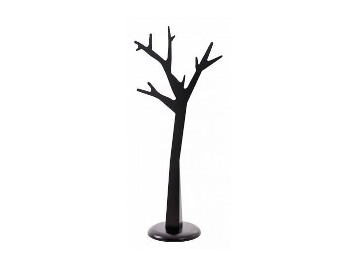 Wieszak podłogowy Drzewo 01