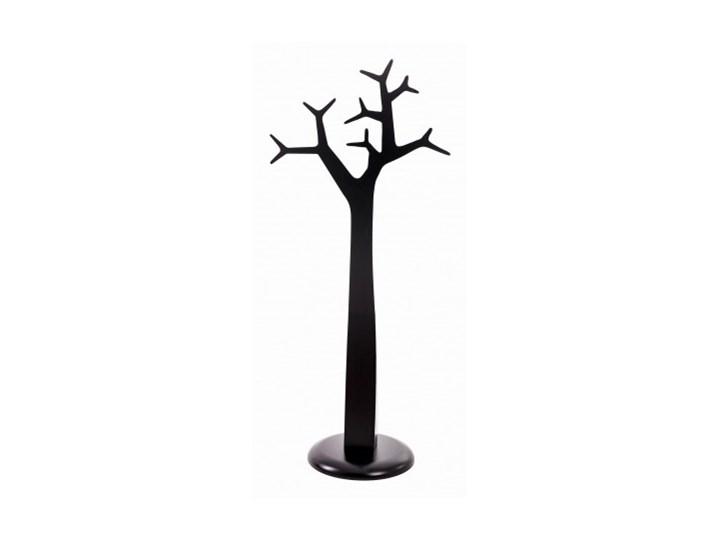 Wieszak podłogowy Drzewo 02