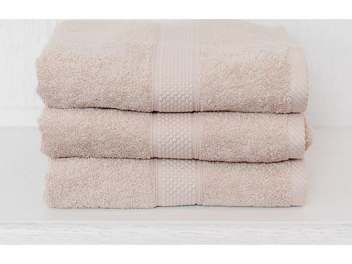 12b54896896983 Ręcznik