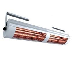 Promiennik podczerwieni ECO+ PRO Solamagic 2800 No Glare