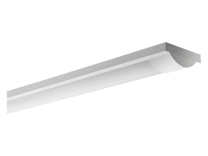 LED Oprawa świetlówkowa LED/36W/230V