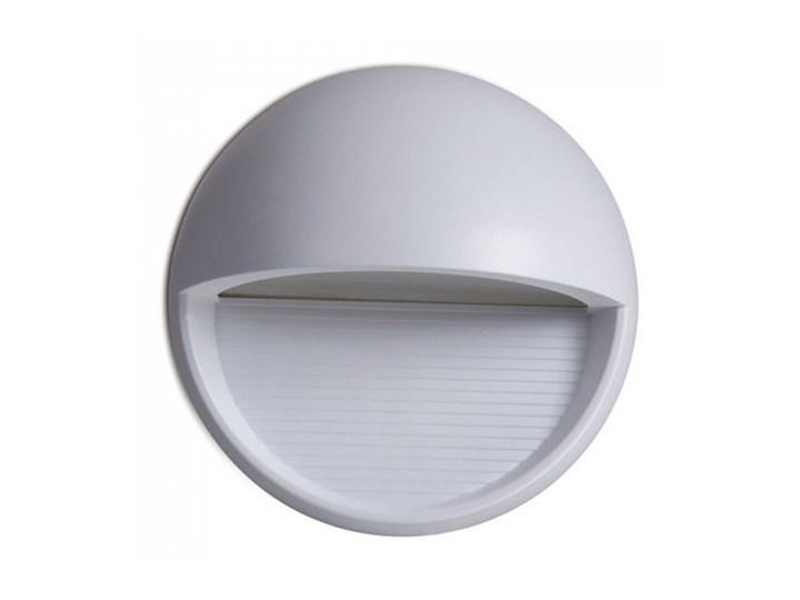 LED Oświetlenie schodów 1xLED/3W/230V 3000K
