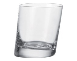 Szklanka do Whisky Leonardo Pisa L-063037 + Transport juz od 8,90 zł
