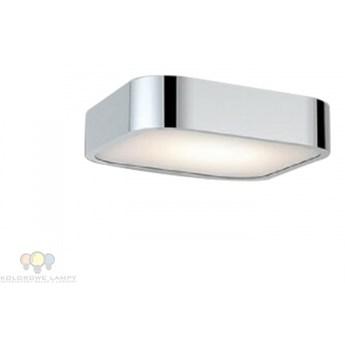 AZ1308 Lampa LUCIE 25 plafon Azzardo LC3412
