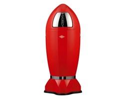 Kosz 35 l Wesco Spaceboy czerwony W-138631-02 + Wysyłka już od 8,9 !!!