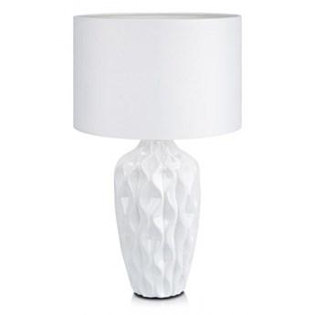 Angela Nocna MarkSlojd 106890 49cm biały