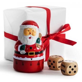 Gra świąteczna Sagaform wielobarwna kod: SF-5017763