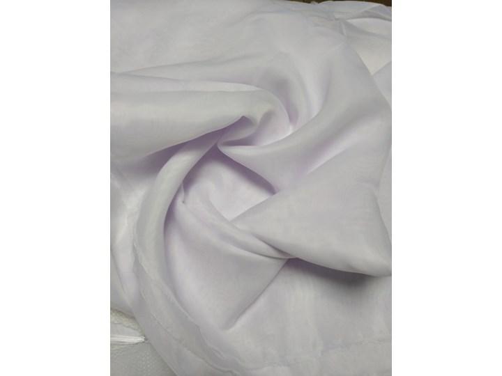 Materiał Sable Białe 280cm I Gatunek Tf2 Tkaniny Zdjęcia