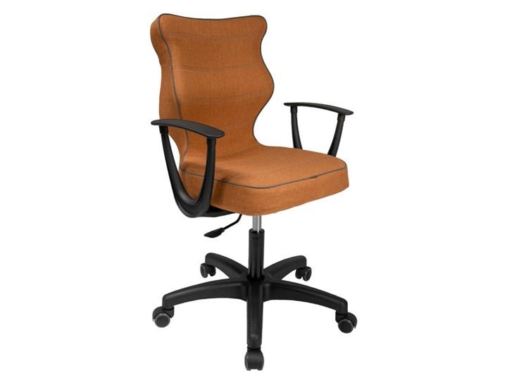 Krzesło biurowe z regulacją wysokości Doral Krzesła i