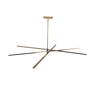 Lampa wisząca LUSO 0150 Amplex 0150 RABATY DO -25