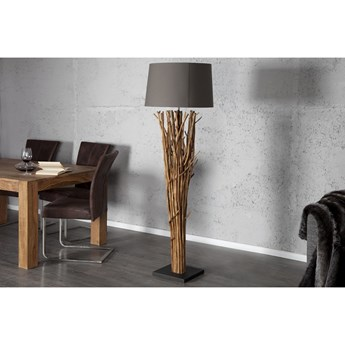 Lampa podłogowa Driftwood Euphoria 19472