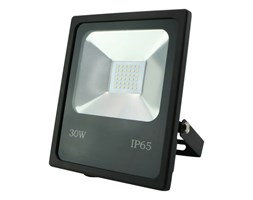 LED Reflektor R1482 SANDY LED/30W/230V IP65