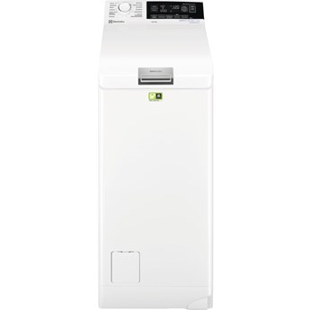 Pralka ELECTROLUX EW8T3372P 7kg 1300 obr