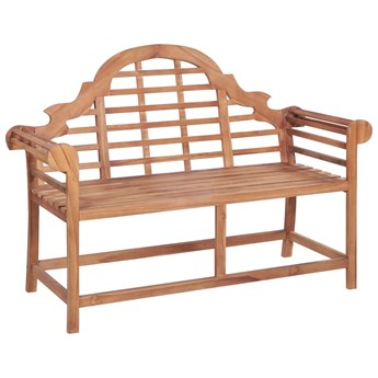 Ławka drewniana ogrodowa Cecilia