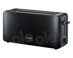 Bosch ComfortLine TAT6A003- szybka wysyłka!