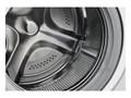 Electrolux EW6S504WP PerfectCare- szybka wysyłka! - Raty 20x0%