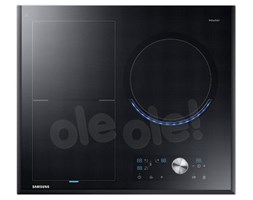 Samsung Chef Collection NZ63J9770EK - Raty 20x0%