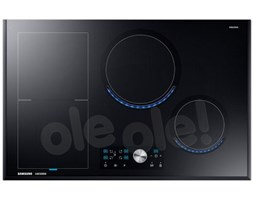 Samsung Chef Collection NZ84J9770EK - Raty 20x0%
