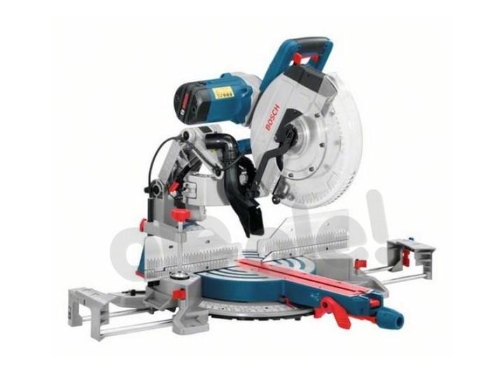 Bosch Professional GCM 12 GDL