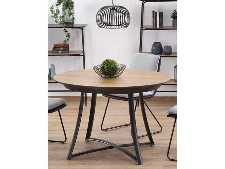 Rozkładany stół do jadalni Moretti