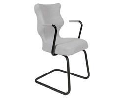 Krzesła – modne wyposażenie wnętrz na Homebook.pl