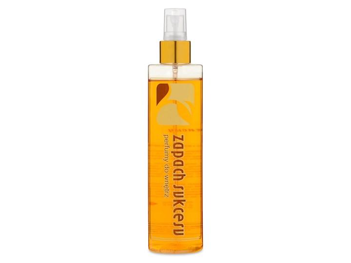 Zapach Euforii - kompozycja perfumowana: Pojemność - 100 ml