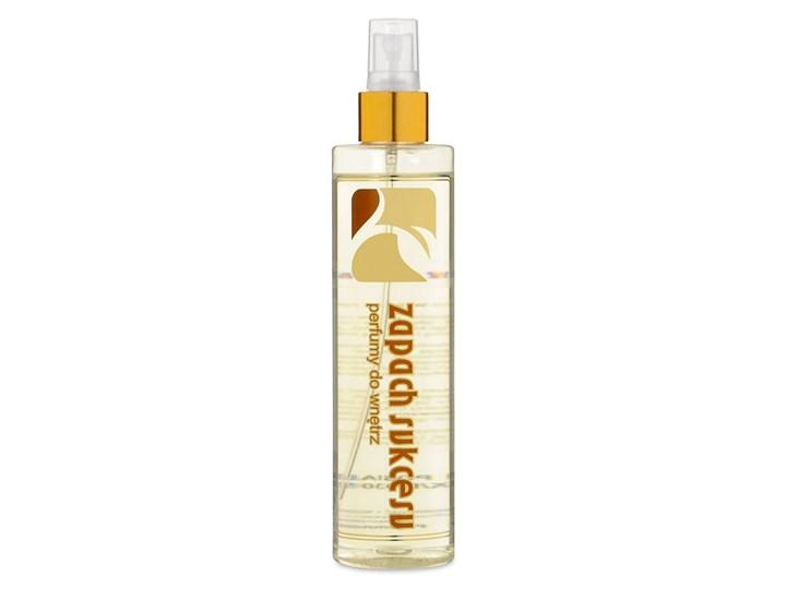 Zapach Sukcesu – olejek zapachowy: Pojemność - 500 ml