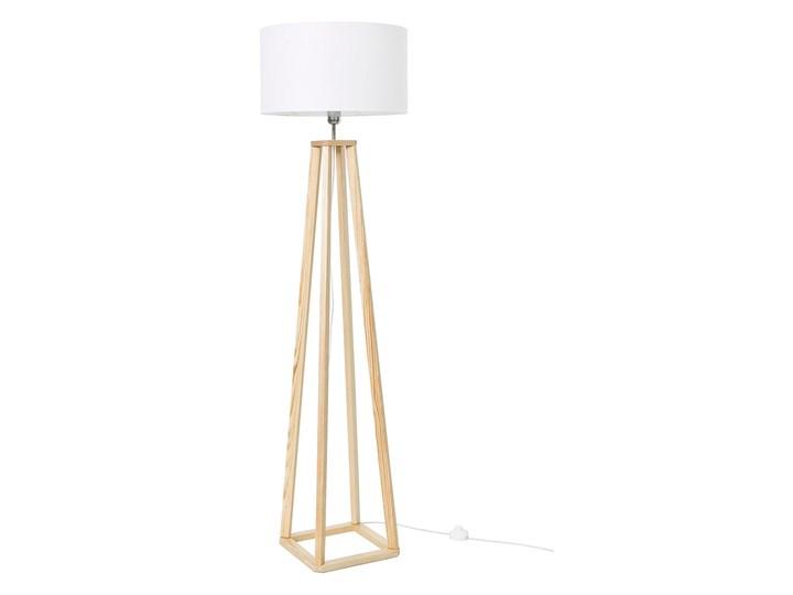 Lampa podłogowa, stojąca LW18-01-17