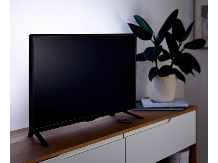 Podświetlenie Led Do Telewizora