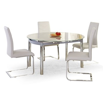 Niespotykany stół NESTOR OUTLET