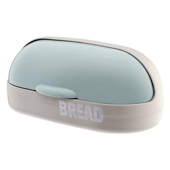 Rewelacyjny chlebak MOLLY