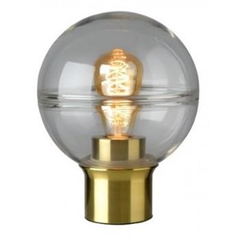 Lampa stołowa TOKIO mała 96730 Villeroy&Boch 96730   SPRAWDŹ RABAT W KOSZYKU !