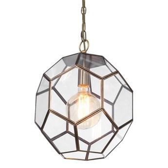 Lampa wisząca CHIVO 10200193 Pallero Light & Object 10200193