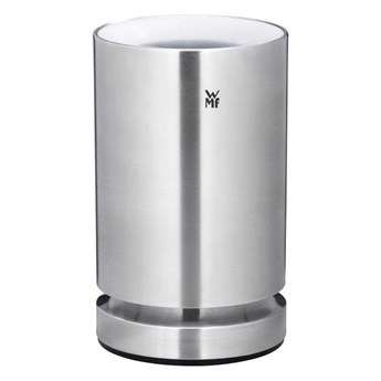 WMF EL - Podświetlany cooler na wino Ambient kod: 415400011