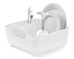 Suszarka na naczynia Umbra Tub biała kod: 330590-660