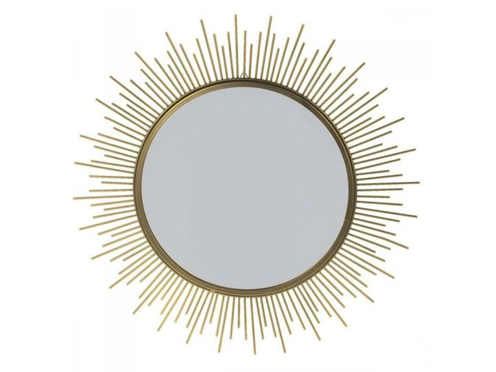 Lustro Intesi Shine złote kod: 8719202947564