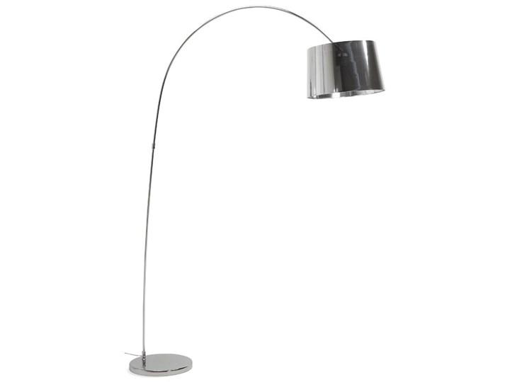 Lampa podłogowa Pillar Tworzywo sztuczne Tworzywo sztuczne Tworzywo sztuczne Metal Metal Metal