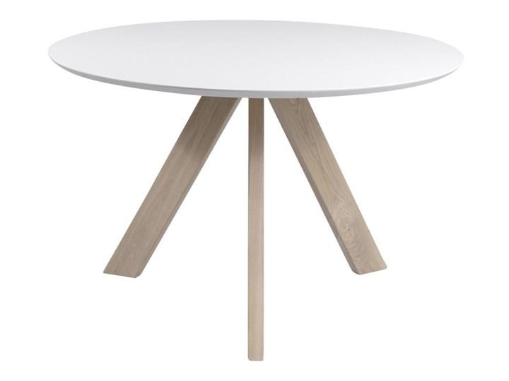 Stół Magical XL
