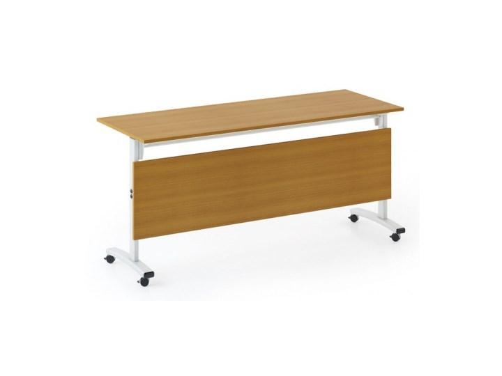 Stół TRAINING, 1600x400 mm, czereśnia