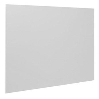 Magnetyczna tablica do pisania, bezramowa, 1150x750 mm
