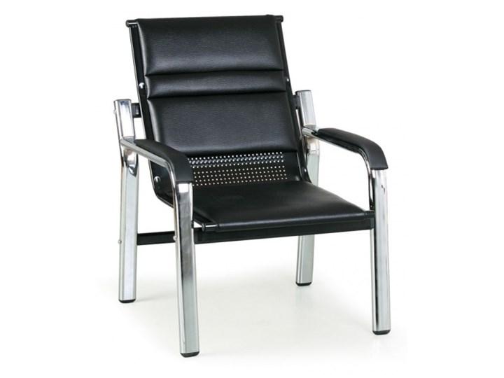 Zestaw wypoczynkowy Solid - fotel