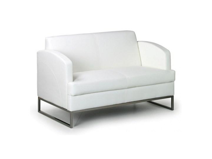 Sofa Maryl, 2-miejscowa