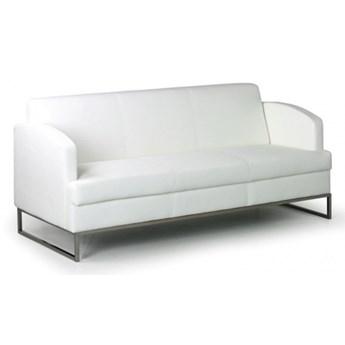 Sofa Maryl, 3-miejscowa