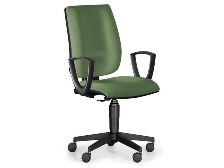 Krzesło biurowe FIGO Krzesła i fotele zdjęcia, pomysły